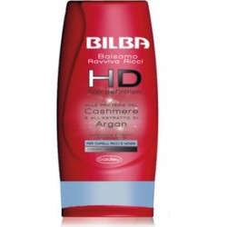 Conditioner Revives Curly Cashmere Proteins And Argan Oil 200 ml