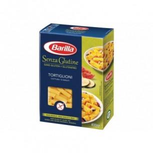 Gluten free pasta - 400 g
