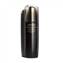 Future Solution LX Concentrated Balancing Softener 170 ml