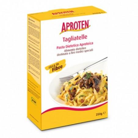 APROTEN - Dieterba Tagrliatelle 250 Gr