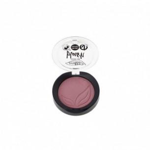 Blush Cherry N.06