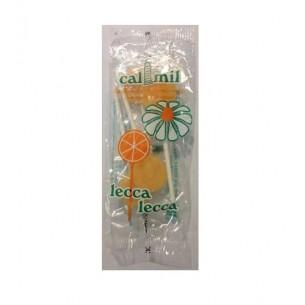 Lollipop Calmil Orange And Lemon Flavour 3 Pieces