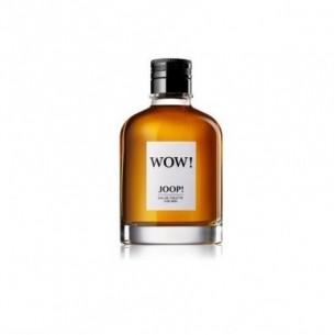 wow - eau de toilette uomo 100 ml