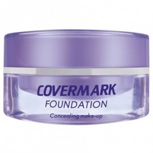 Foundation - concealing make-up n.7/a