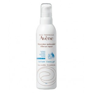 after sun repair creamy-gel 200 ml