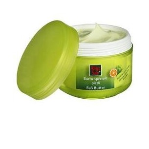 special foot butter 250 ml