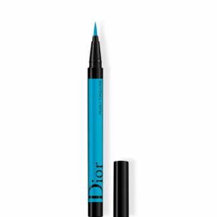 Diorshow On Stage Liner - Eyeliner n.351 Pearly Turquoise