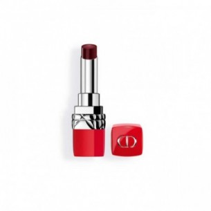 Rouge Dior Ultra Rouge - Lipstick 883 Ultra Poison