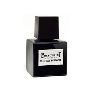 Contre Pouvoir - Eau de Parfum for men spray 50 ml