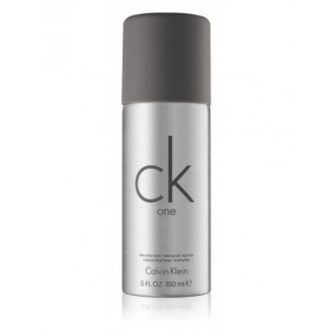 CK One deodorant Spray 150 ml Vapo