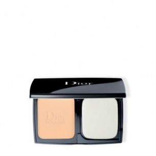 diorskin forever extreme control foundation n.10 ivoire