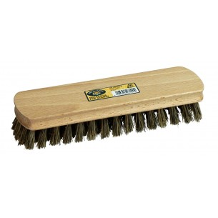 Shoe Brushes Cleaning In Pure Bristle Home Sweet Home