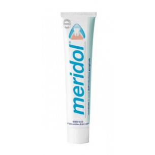 toothpaste for gum care 100 ml