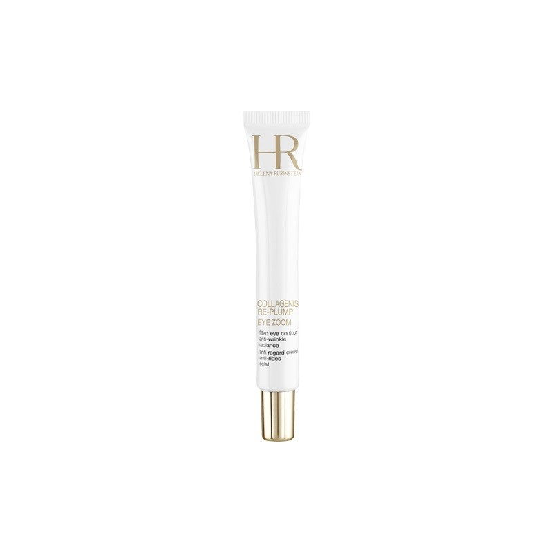 HELENA RUBINSTEIN - Collagenist Re Plump Eye Zoom Treatment 15 Ml