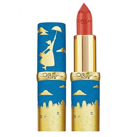 Color Riche Mary Poppins - Lipstick n.342