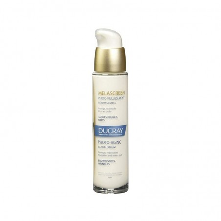 Melascreen Global Serum Anti-Taches 30 ml