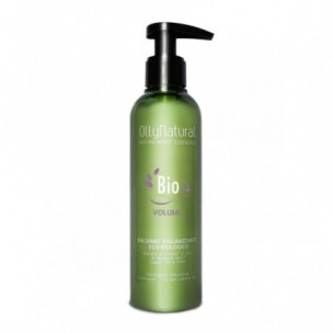 Biologic volumiser hair conditiorer 200 ml