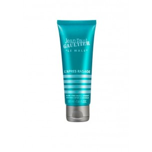 Le Male Soothing After Shave Balm 100 Ml