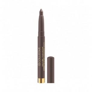 For your eyes only - Eyeshadow stick portofino collection n.06 fumè
