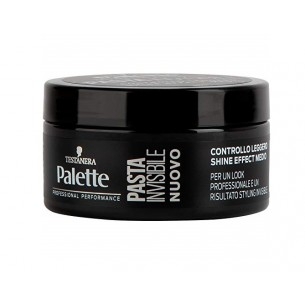 Invisible Hold Modelling Hair Paste 100ml