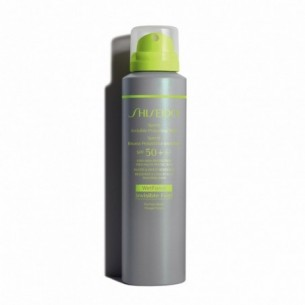 Sports Invisible Protective Mist SPF50+ spray 150 ml