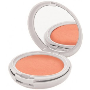 Compact dermosolare spf50 + Bronze colored 10 g