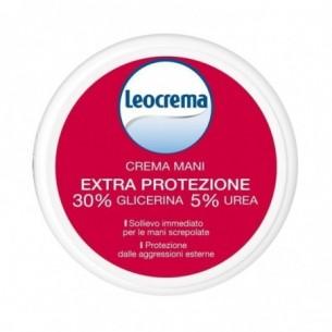 Hand Cream Extra Protection 100 ml