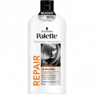Repair Therapy - Dry and damaged hair conditioner 500 ml