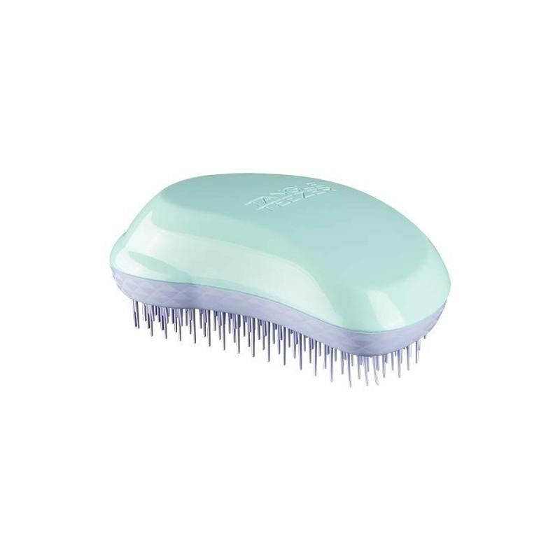 TANGLE TEEZER - Detangling Fine & Fragile - hairbrush for fine Purple Mint