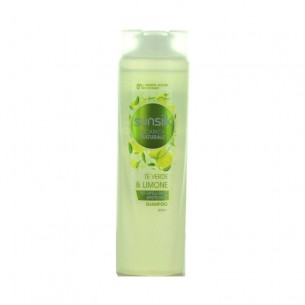 Shampoo For Hair Cleansing 250 Ml