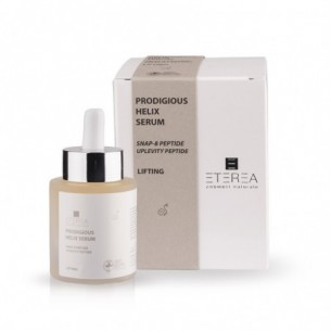 Prodigious Helix Serum - multi-function serum with  lifting effect 30 ml
