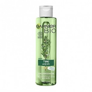 Organic - Purifying Thyme Perfecting Toner 150 ml