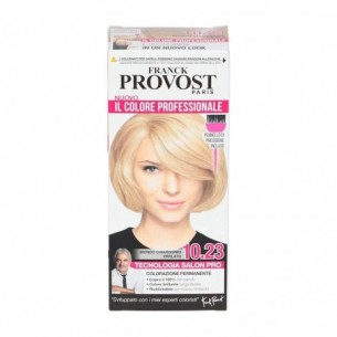 Professional Coloring N. 10.23 Very light pearly blond 150 ml