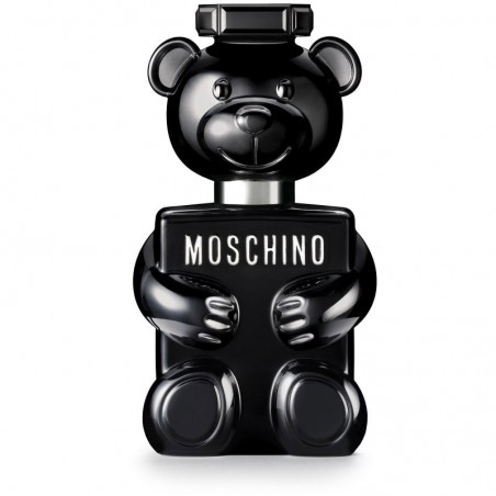 MOSCHINO - Toy Boy eau de parfum spray 50ml