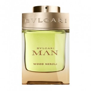 man wood neroli - eau de parfum spray 100 ml