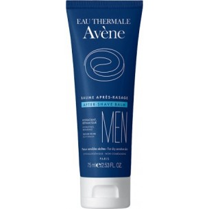 After Shave Hair Conditioner - 75Ml