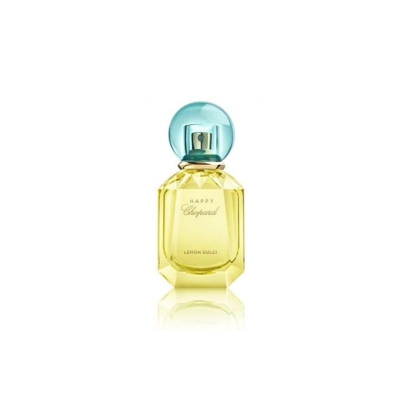 CHOPARD - Happy Chopard - Lemon Dulci eau de parfum for women spray 40 ml