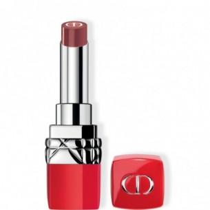rouge dior ultra care - Lipstick with floral oil n. 848 whisper