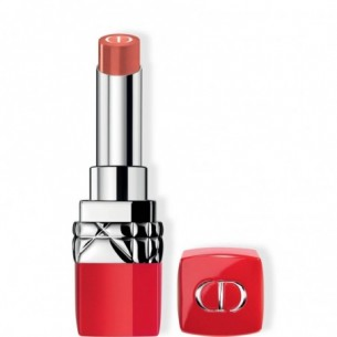 Rouge Dior Ultra Care - Lipstick n. 455 Flower