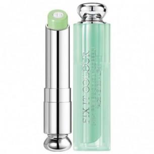 Fix It Colour 2-in-1 Prime & Colour Correct - Concealer n. 400 Vert