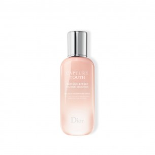 Capture Youth New Skin Effect Enzyme Solution 150 ml