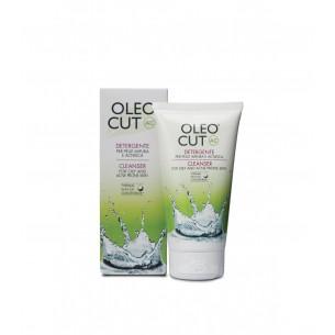 Face Cleansing Oleocut Normalizing For Oliy Skin 150 ml