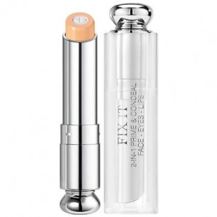 Fix It - Instant corrector for face - Eyes - lips n.002 Medium