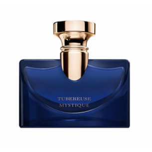 Splendida Tubereuse Mystique - eau de parfum for women 100 ml spray