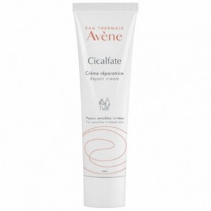 Cicalfate - repair soothing cream 40 ml