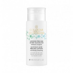 Pure Actives - Glicolic Acid Peeling Lotion 165 ml