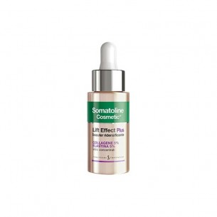 Global Cosmetic Lift effect Booster 30 ml