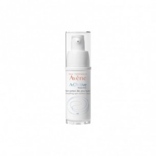 A-Oxitive Smoothing eye contour cream 15 ml