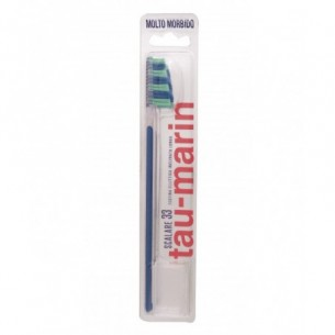 Scalare 33 - Toothbrush with Very Soft Bristles assorted colors