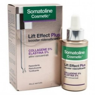 Cosmetic Lift effect Booster 30 ml - special offer